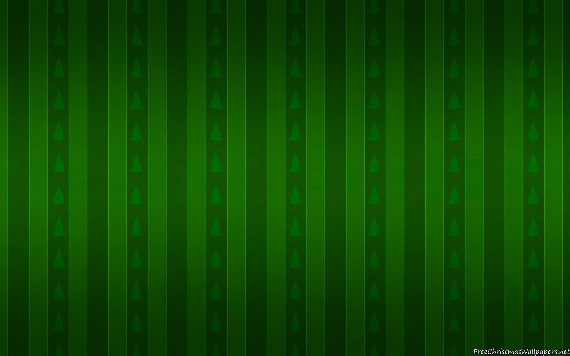 Green Christmas Background - Wallpaper ...