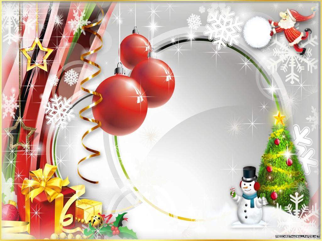Новый год шаблон дляшопа