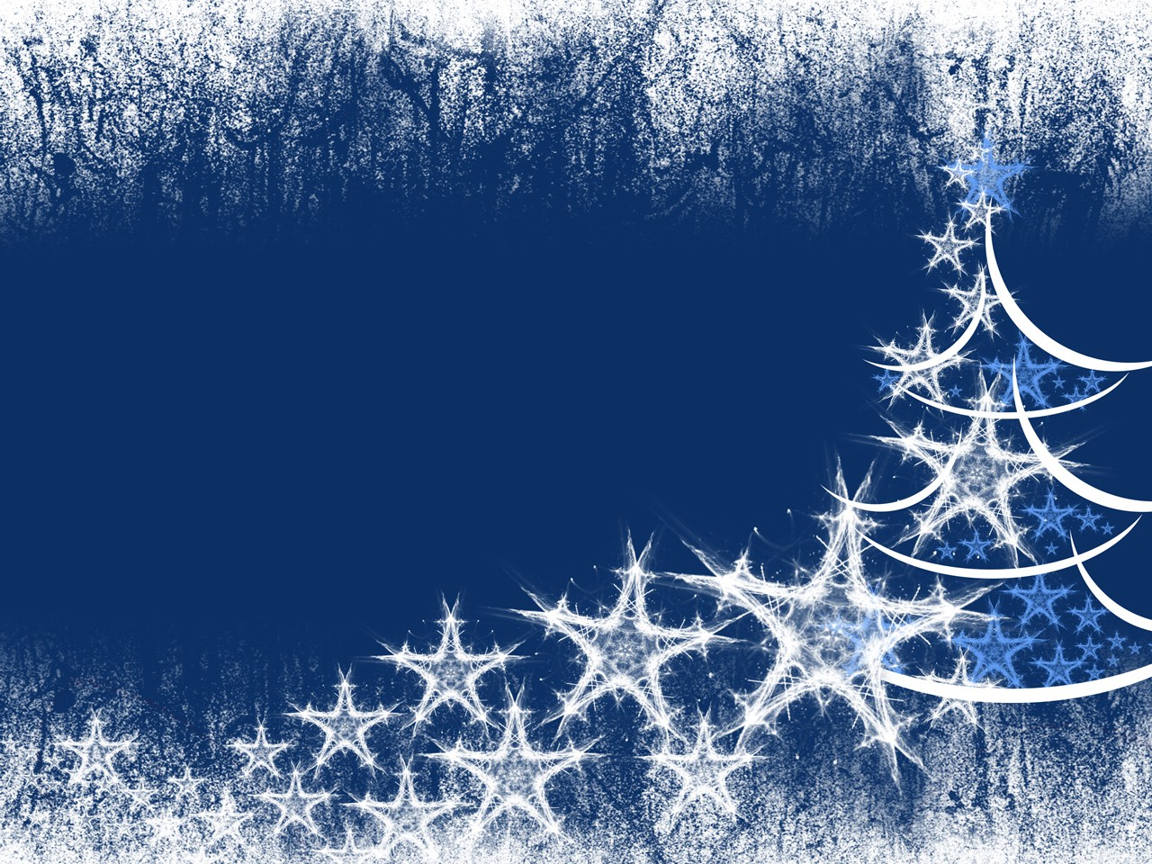 Artificial Christmas Trees 1280x960