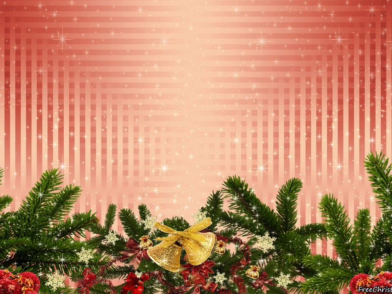Christmas holiday decorations 800x600 wallpaper for Christmas decoration websites