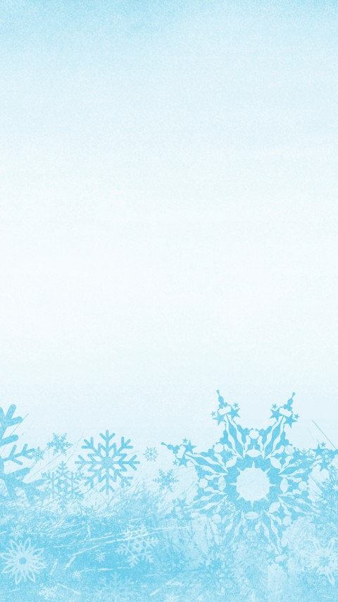 Free Christmas Desktop Background