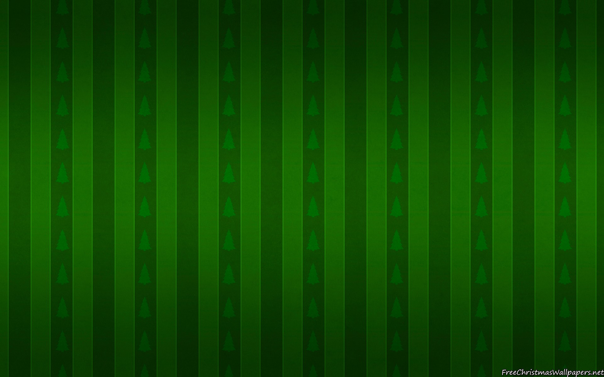 download green christmas background wallpaper