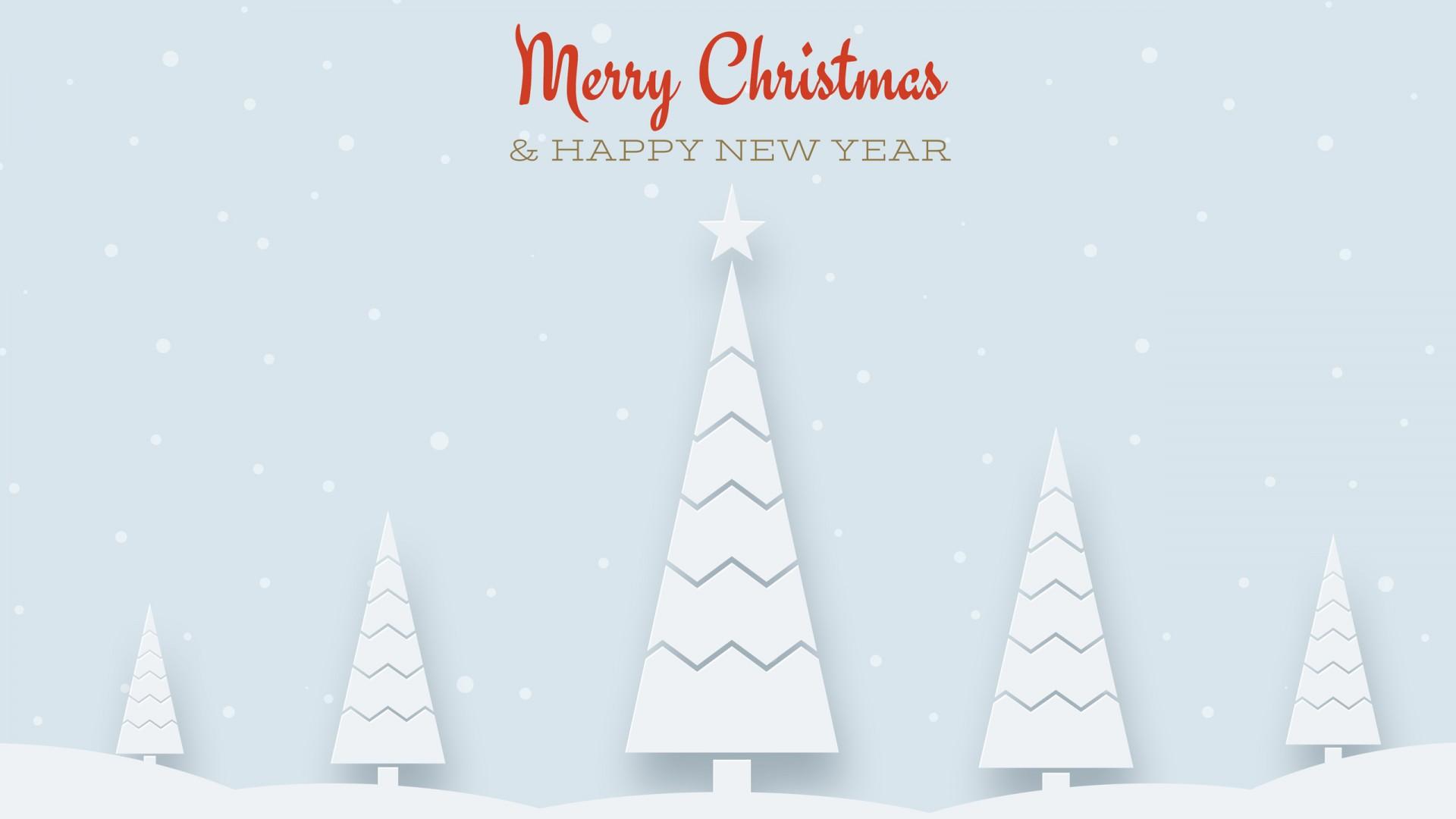 Christmas Tree Collection Trowbridge : White christmas tree collection  p