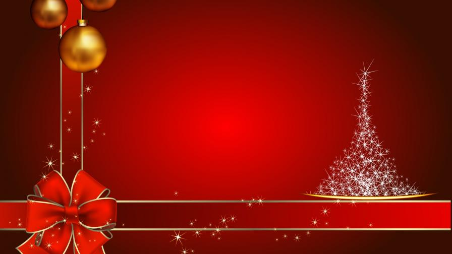 gifts ideas imagesdownload - photo #47
