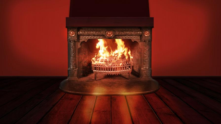 Preview & Download Fireplace Background Wallpaper For Free. This is Desktop Background From Lights C Image Category. All Images Are Available in All Resolutions For PC & Mobile Screens.