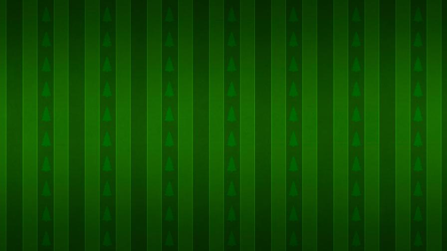 Green Christmas Background - Wallpaper ...