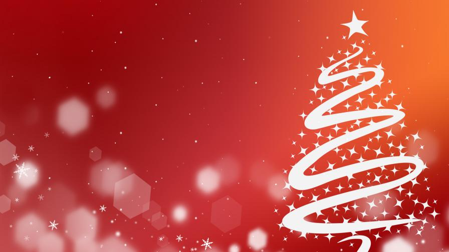Christmas Background Hd.Hd Christmas Tree Wallpaper Freechristmaswallpapers Net