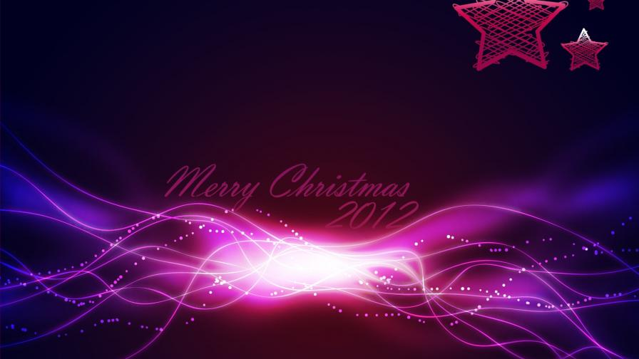 download new year greetings wallpaper