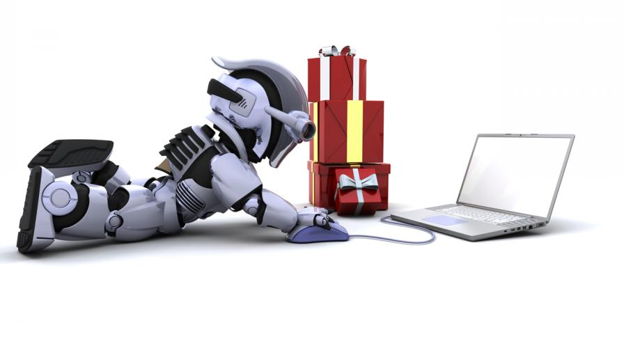SuperDroid Robots. Building a Robot or related product? Shop online for parts or kits, call us, chat with us, or use our contact weziqaze.garoid Robots carries + products. Many of the items are configurable with options.